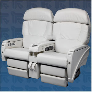 Icelandair Business Class Seat Oxynux Org